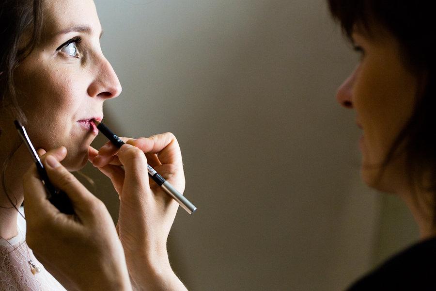 Workshop Beaute - Categories - Beauty-Art-Coiffure6mariage-Lyon-Chignon-Coiffure-weddingday-marionco (2)