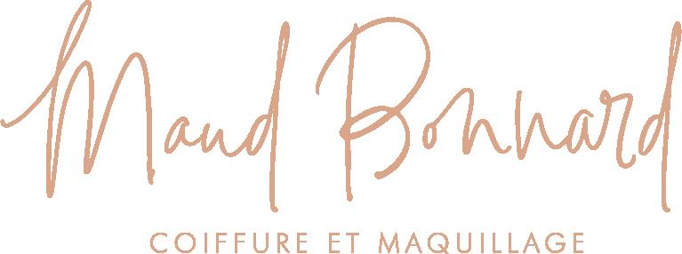 Maud Bonnard