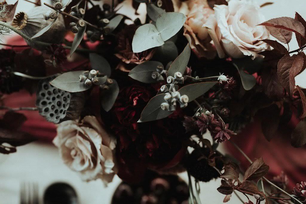 Maud Bonnard - Beauty Art Coiffure- Coiffure et maquillage de mariée - Lyon et Rhône Alpes - L'amour l'amour la mode - Festival mariage